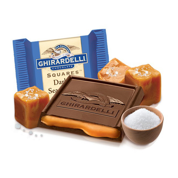 ghirardelli-dark-chocolate-125654-ic